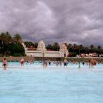 Portale turystyczne Poznania otwarte na zagranicznych turystów