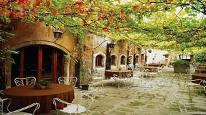 Lublin - odwiedź tygiel kultur
