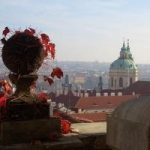 Turystyczna wizytówka Poznania – Festiwal Malta