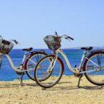 Rozwój polskiej turystyki