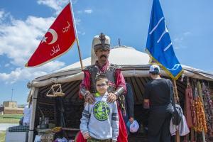 Traktat Królewsko – Cesarski w Poznaniu